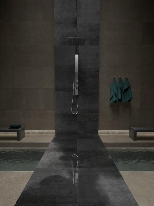 Raw_Render_Minimal_Bath