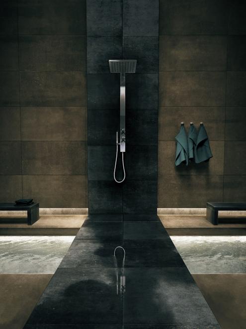 Minimal_Bath